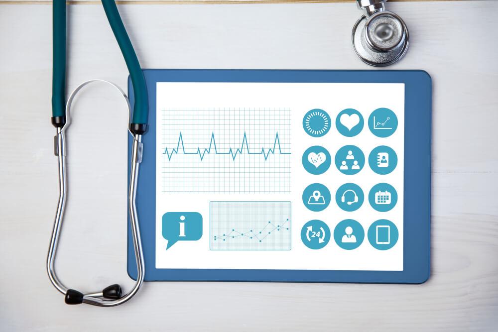 program do elektronicznej dokumentacji medycznej